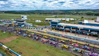 Photo of StockCar – Stock Car abre fan push para primeira etapa