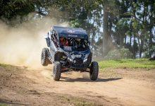 Photo of Rally – Bianchini Rally conquista sete pódios no Rally Cuesta Off-Road