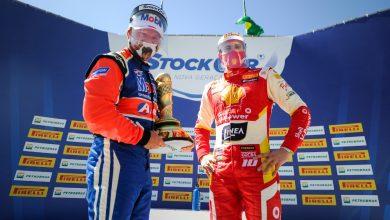 Photo of Stock Car – Zonta e Barrichello vencem pela Toyota, mas situação está longe de ser tranquila