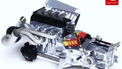 Photo of Endurance Brasil – Sigma P1 anuncia novo conjunto de motor e transmissão para 2020