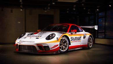 Photo of Endurance – Novos Porsches da Stuttgart Motorsport são atrações na abertura do Endurance Brasil 2020