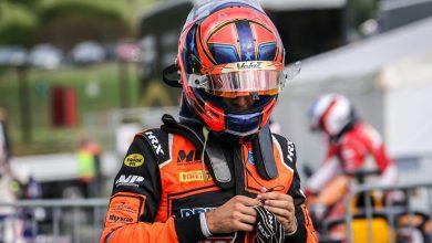 Photo of F2 – Felipe Drugovich chega à Silverstone para a 4ª etapa da Fórmula 2 em uma de suas pistas favoritas