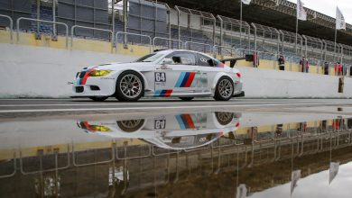 Photo of Endurance – Eurobike inscreve BMW M3 na abertura do Endurance Brasil