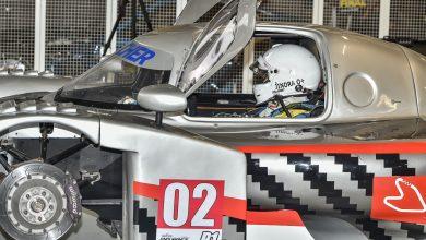 Photo of Endurance – Equipe Sigma P1 abre temporada 2020 com dois carros em Interlagos