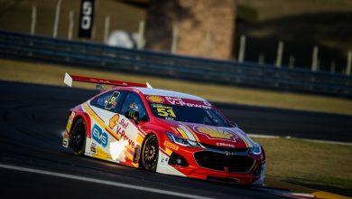Photo of Stock Car – De time novo, Átila Abreu abre a temporada atrás do título que falta para ele e para a Shell
