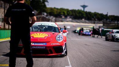 Photo of Porsche Cup – Após 5 meses sem corridas, Porsche Cup retorna a Interlagos para segunda etapa
