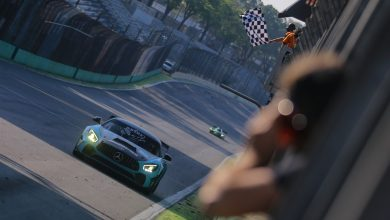 Photo of Endurance – Barba, cabelo e bigode na GT4: Racing M3 vence em Interlagos com Mercedes de Auler e Salas