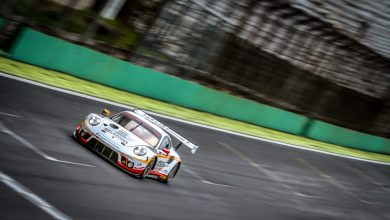 Photo of Endurance – Vitória da Stuttgart Motorsport na estreia do novo Porsche 911 GT3 R