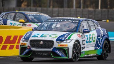 Photo of eTrophy – Brasil inicia busca pelo bicampeonato na decisão do Jaguar I-PACE eTROPHY com 7 corridas em 9 dias