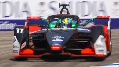 Photo of Fórmula E – Em outra prova difícil, Di Grassi mantém vivas as chances de vice-campeonato