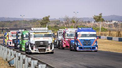 Photo of Truck – PP MotorSports avalia positivamente a estreia na Copa Truck