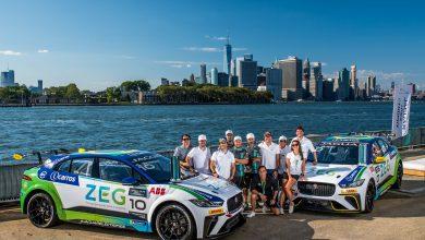 Photo of eTrophy – ZEG iCarros Jaguar Brazil conquista 13 vitórias, 15 poles, 30 pódios, 1 título e 2 vices em 2 anos