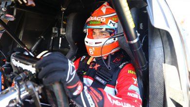 Photo of Stock Car – Após pódio e superação em Goiânia, Nelson Piquet Jr. quer seguir evolução em Interlagos