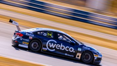 Photo of Stock Car – Previsão de chuva e frio agita etapa dupla da Stock Car em Interlagos