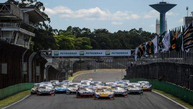 Photo of Stock Car – Muggiati e Reis são os grandes vencedores da segunda etapa