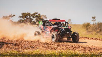 Photo of Rally – Território Motorsport disputa, nesta semana, o Rally Jalapão