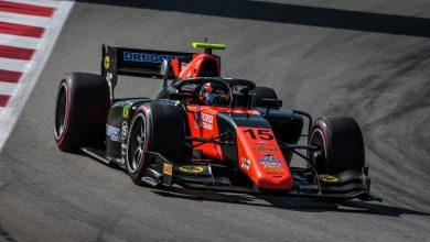Photo of F2 – Otimista, Felipe Drugovich quer repetir ritmo de Barcelona na 7ª etapa da Fórmula 2 na Bélgica