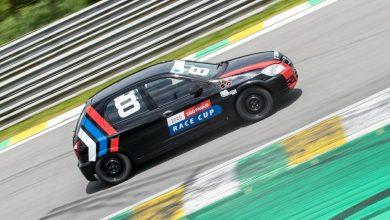 Photo of Race Cup –  Retorna à Interlagos no próximo final de semana
