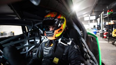 Photo of Super Trofeo – Vice-líder no Lamborghini Super Trofeo, Leo Lamelas busca novas conquistas em Road Atlanta