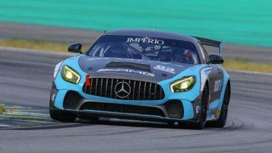 Photo of Endurance – Líderes da Racing M3 preparados e de olho nas dificuldades na GT4