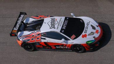 Photo of Endurance – Eurobike terá McLaren e BMW nas Quatro Horas de Curitiba