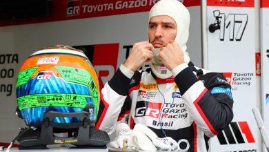 Photo of Stock Car – Matías Rossi vive boa expectativa para correr em Londrina pela primeira vez