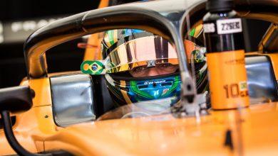Photo of F2 – Samaia espera maior igualdade em Mugello, novidade na Fórmula 2 e na Fórmula 1