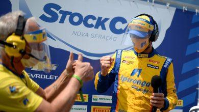 Photo of Stock Car – Thiago Camilo conquista sua quinta posição de honra em Londrina
