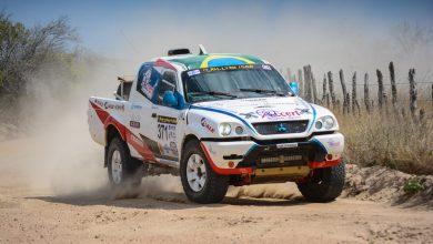 Photo of Rally – Rally RN1500: Equipe Accert Competições se prepara para último dia