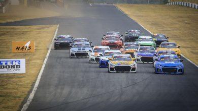 Photo of Sprint Race – GT Sprint Race: Neste domingo, serão duas corridas da Special Edition em Goiânia