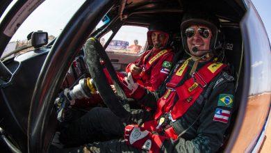 Photo of Rally – Mitsubishi Cup 2020: Cristiano Rocha e Anderson Geraldi confirmados para etapa de abertura