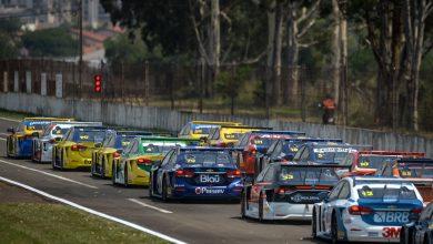 Photo of Stock Car – Stock Car coloca máximo de pontos em jogo em um final de semana