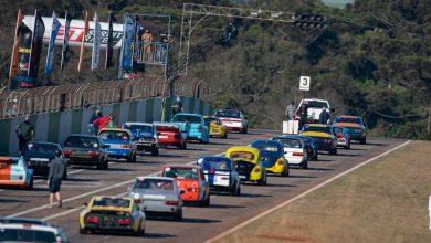 Photo of Gold Classic – Gold Classic define calendário de 2020 e volta a acompanhar GT Sprint Race nas duas próximas etapas