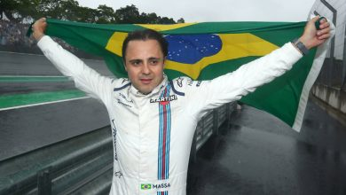 Photo of Endurance – Felipe Massa disputa o Porsche Cup Endurance Series em dupla com Lico Kaesemodel