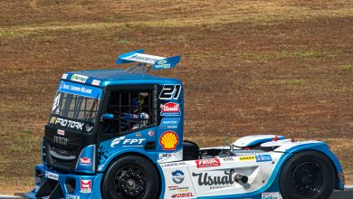 Photo of Stock Car e Copa Truck – Iveco Usual Racing festeja evento conjunto da Copa Truck e Stock Car em Cascavel