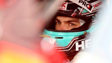 Photo of Stock Car – Depois de bela corrida, Bruno Baptista perde o Podio para Nelson Piquet Jr. por penalidade na Ultrapassagem