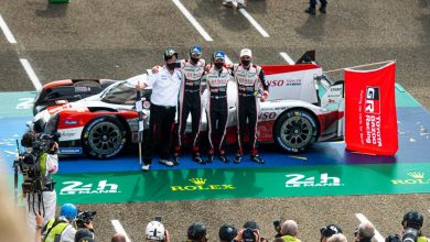 Photo of Endurance – Le Mans Edição 2020 das 24 horas mais famosa do mundo automotivo.
