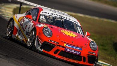 Photo of Porsche – Após vitória no Porsche Endurance, Werner Neugebauer encara inédita rodada tripla em SP