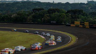 Photo of Stock Car – Thiago Camilo conquista 2ª vitória em Cascavel. Barrichello lidera por apenas um ponto