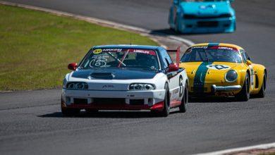 Photo of Gold Classic – Gold Classic leva 54 carros a Curitiba; categoria Premium, a mais potente, reúne o maior grid