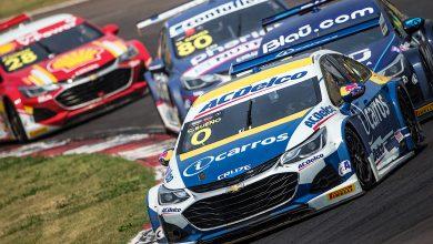 Photo of Stock Car – Em ano atípico, Stock Car chega na metade da temporada em outubro