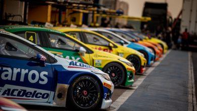 Photo of Stock Car – Fazendo nova etapa com trocas na liderança e 8 vencedores em 9 largadas