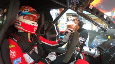 Photo of Stock Car – Nelson Piquet Jr. espera voltar a brigar entre os ponteiros no Velocitta