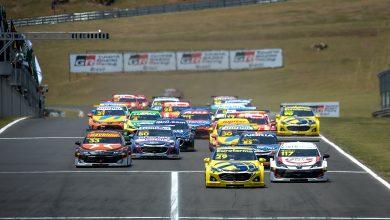 Photo of Stock Car – Com 11 etapas realizadas e 10 vencedores diferentes