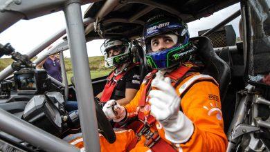 Photo of Rally – Alok, Anquier e Garnero partem para a maior aventura off road das Américas
