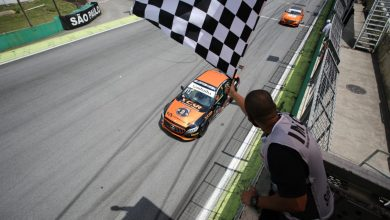 Photo of MB Challenge – Mercedes-Benz Challenge: Witold começa semana como líder da C300