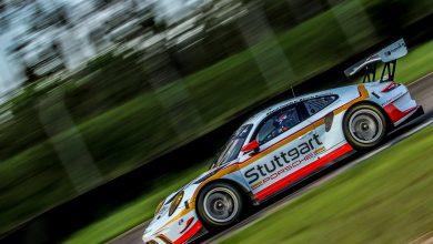 Photo of Endurance – Stuttgart Motorsport defende a liderança do Endurance Brasil em Goiânia