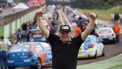 Photo of Endurance – Cascavel de Ouro e Cascavel de Prata reúnem pilotos do país inteiro no Autódromo Zilmar Beux