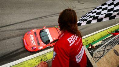 Photo of Porsche Cup – Paludo volta a prevalecer em Interlagos e Boesel conquista primeira vitória na Porsche Carrera Cup