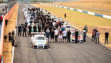 Photo of Porsche – Porsche Endurance Series realiza 300 km de Goiânia com grid estrelado